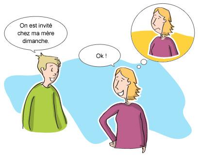 Lombalgie - Lutter contre l'isolement social : Conserver des obligations