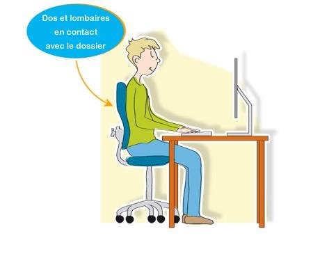 En cas d'assise prolongée