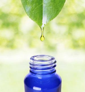 huiles essentielles remede contre mal dos essence