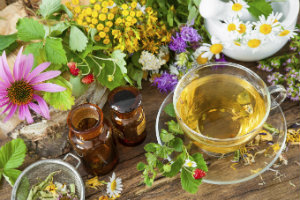 huiles essentielles remede contre mal dos phytotherapie