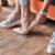 Mal de dos : soyez vigilant sur le choix de vos chaussures !