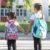 Mal de dos chez l'enfant : La faute au cartable ?